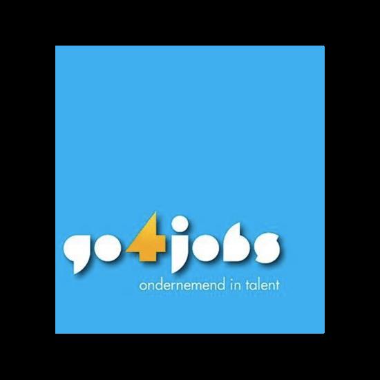 got4jobs - ondernemend in talent