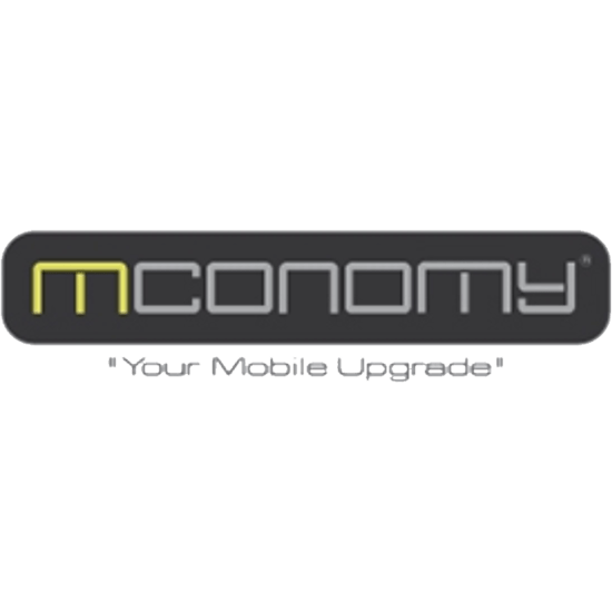mconomy - your movile upgrade